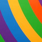 Las lanzas coloradas, de Arturo Uslar Pietri