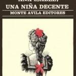 Ana Isabel, una niña decente, de Antonia Palacios
