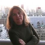 Cómo espantar a un escritor, de Adriana Villanueva