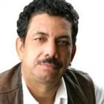 Rafael Bolívar Coronado: Trampa y literatura, por Carlos Yusti