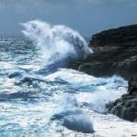 Otros mares, de Rubi Guerra