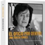 La voz del texto, de Ana Teresa Torres