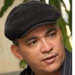 (Siete preguntas para) Jorge Gómez Jiménez