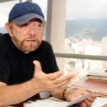 Anuncian convocatoria para la X edición de los talleres de Monte Ávila