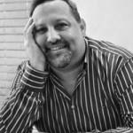 Angel Gustavo Infante: A la gente de los noventa lo que les ha pasado es que se han creído genios