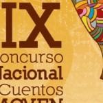 Abierta la convocatoria al IX Concurso Nacional de Cuentos de Sacven