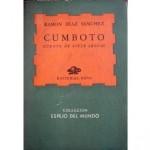 Cumboto, de Ramón Díaz Sánchez