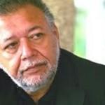 José Pulido: Escribir es construir un buen laberinto