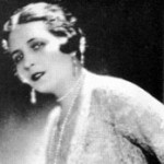 Historia de la señorita grano de polvo, bailarina del sol, de Teresa de la Parra