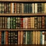 """Los """"libros culpables"""" de algunos escritores"""