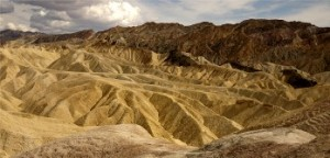 death-valley-2