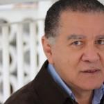 Reflexiones en torno al oficio de escritor y la creación novelística, de Eduardo Liendo
