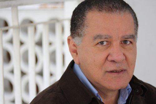 Eduardo Liendo net worth