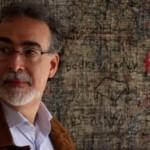 Oscar Marcano: El artista por naturaleza debe estar en contra de cualquier régimen