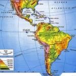 Latinoamérica, esa falacia; por Juan Carlos Chirinos