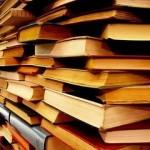 """Los """"libros culpables"""" de algunos escritores (II)"""