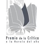 La séptima edición del Premio de la Crítica abre su convocatoria
