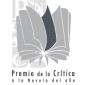 Premio de la crítica Ficción Breve