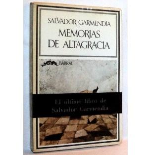 memorias-de-altagracia-salvador-garmendia