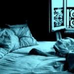 Los durmientes, de Miguel Hidalgo