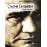 Cuentos completos de Denzil Romero, por Krina Ber