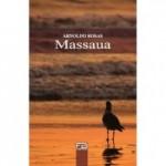 Massaua, de Arnoldo Rosas