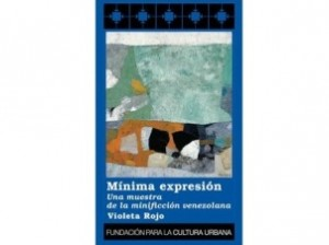 minima expresion