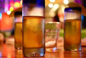550px-One-tequila,-two-tequila,-three-tequila