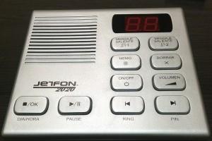 contestador-automatico-