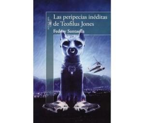 libro_teofilus