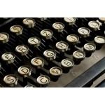 Sobre los concursos literarios, por Héctor Torres