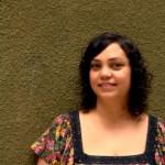 (Siete preguntas para) Adriana Morán Sarmiento