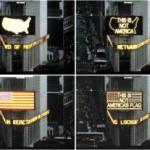 América es una palabra que viene del futuro, por Juan Carlos Chirinos