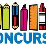 Fundavag Ediciones cierra su concurso de literatura infantil el 30 de septiembre
