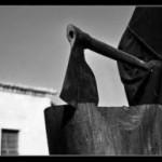El verdugo lúcido, de Gabriel Jiménez Emán