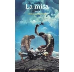 La misa - Manuel Acedo