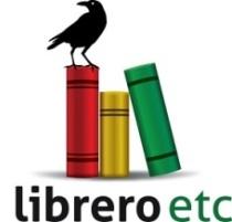 el librero etc logo