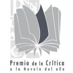 Bases del Premio de la crítica a la novela del año 2015