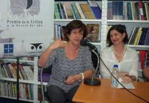 Foto: Jorge Gómez Jiménez