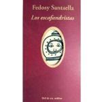 Los escafandristas, de Fedosy Santaella