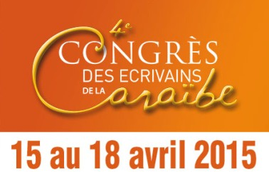 Congreso de escritores del caribe