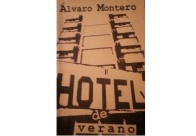 Hotel de verano