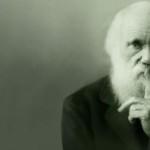 La derrota de Darwin, por Mario Amengual