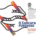 Segundo concurso Fundavag de literatura para niños cierra su convocatoria el 30 de junio