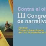 Vuelve el Congreso Crítico de Narrativa Venezolana