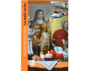fundavag-ediciones-1445-94860521-1-product