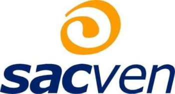Sacven-logo
