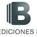 Premio Bienal de Novela Ediciones B recibió más de 140 obras