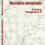 Roberto Echeto y sus maniobras elementales, por Héctor Torres