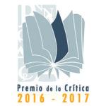 Premio de la Crítica abre su novena convocatoria